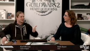 GW2_GuildChat_Equilibrage