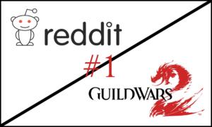 GW2_Reddit