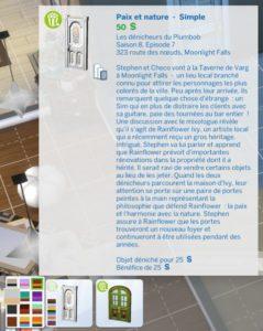 LesSims4_CommeAuCine_Porte1b