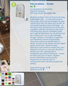 LesSims4_CommeAuCine_Porte2b