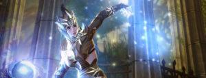 Neverwinter - WE bonus enchantements et runes