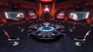 SWTOR_PVF_Ordre_Rouge_ (10)
