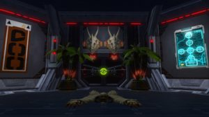 SWTOR_PVF_Ordre_Rouge_ (11)