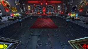SWTOR_PVF_Ordre_Rouge_ (16)