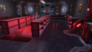 SWTOR_PVF_Ordre_Rouge_ (25)