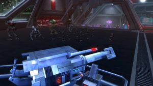 SWTOR_PVF_Ordre_Rouge_ (3)