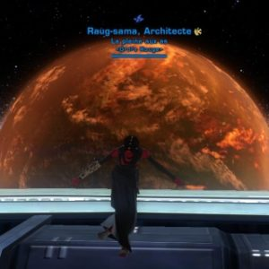 SWTOR_PVF_Ordre_Rouge_ (36)