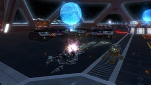 SWTOR_PVF_Ordre_Rouge_ (6)