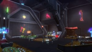 SWTOR_PVF_Ordre_Rouge_ (7)