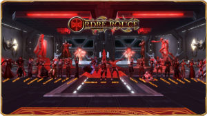 SWTOR_PVF_Ordre_Rouge_OR-PG jpeg