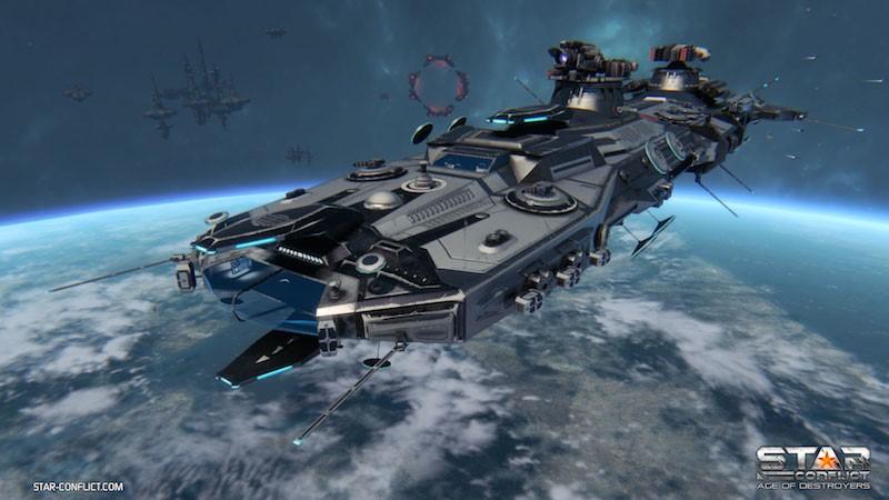 Star Destroyer | Wookieepedia | FANDOM powered by Wikia
