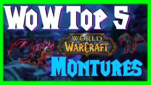 Top_5_Montures