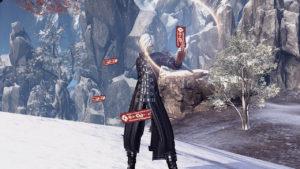 blade-soul-conjureur