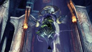 blade-soul-labyrinthe-naryu