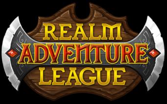 Realm Adventure League Game Guide