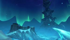 Arcterra-deep-dive-Shiverskull2