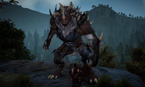 Black Desert Online - La date de sortie en Europe - Game-Guide
