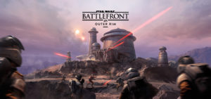 Battlefront_Outer_Rim_Cover