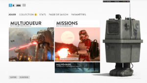 Battlefront_nouvel-ecran-selection-fevrier-2016
