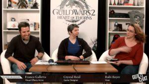 GW2_GuildChat_Invites1902