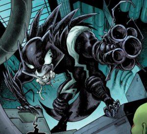 Marvel_Heroes_Symbiote_Rocket_Raccoon_1