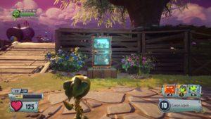 PlantsvsZombies_GardenWarfare2_30