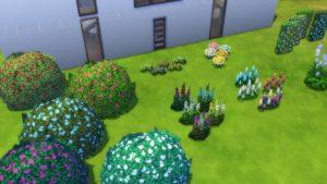 Sims4_JardinRomantique_2