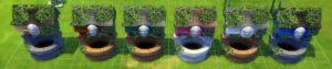 Sims4_JardinRomantique_PuitsauSouhait