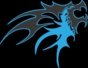 Zvedj_Logo