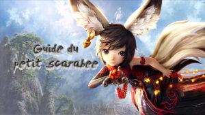guide_petit_scarabee_une