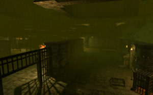 neverwinter-maze-engine-campagne