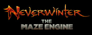 neverwinter-maze-engine-logo