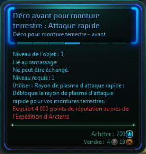 wildstar-arcterra-reputation-accepte-monture
