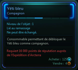 wildstar-arcterra-reputation-estime-compagnon
