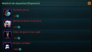 wildstar-arcterra-reputation-populaire