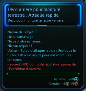 wildstar-arcterra-reputation-repute-monture
