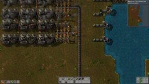 Apercu Factorio 143