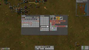 Apercu Factorio 145
