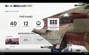 Battlefront_Livestream_Bordure_Exterieure_1