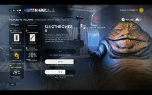 Battlefront_Livestream_Bordure_Exterieure_16
