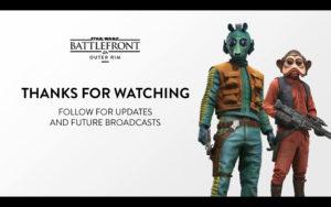 Battlefront_Livestream_Bordure_Exterieure_26