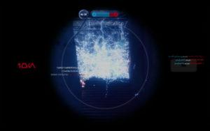 Battlefront_Livestream_Bordure_Exterieure_32
