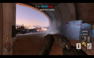 Battlefront_Livestream_Bordure_Exterieure_33