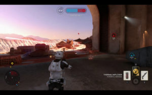 Battlefront_Livestream_Bordure_Exterieure_36