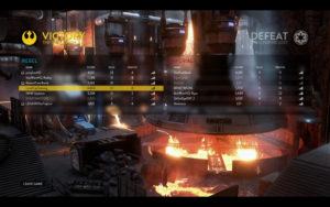 Battlefront_Livestream_Bordure_Exterieure_37