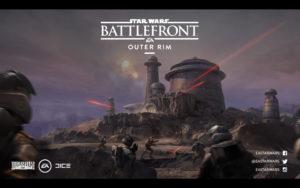 Battlefront_Livestream_Bordure_Exterieure_45