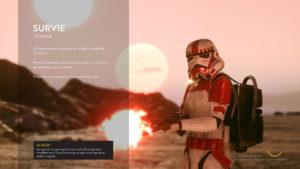 Battlefront_MAJ_Mars_2016_Aperçu_Carte_Survivants_Endor_00009