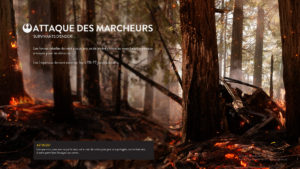 Battlefront_MAJ_Mars_2016_Aperçu_Carte_Survivants_Endor_00010