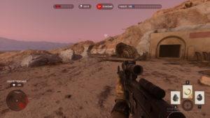 Battlefront_MAJ_Mars_2016_Objet-trophée-survie-depot-rebelle-tatooine1