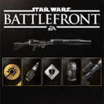 Battlefront_packs_origin_1